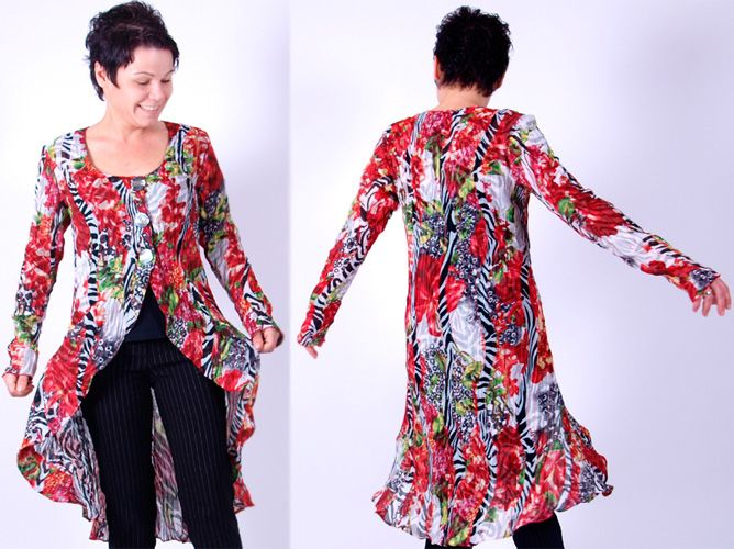 DIY,Mamu,design,schnittmuster,LENA,festlich,shirt,hemd,hemdchen ...