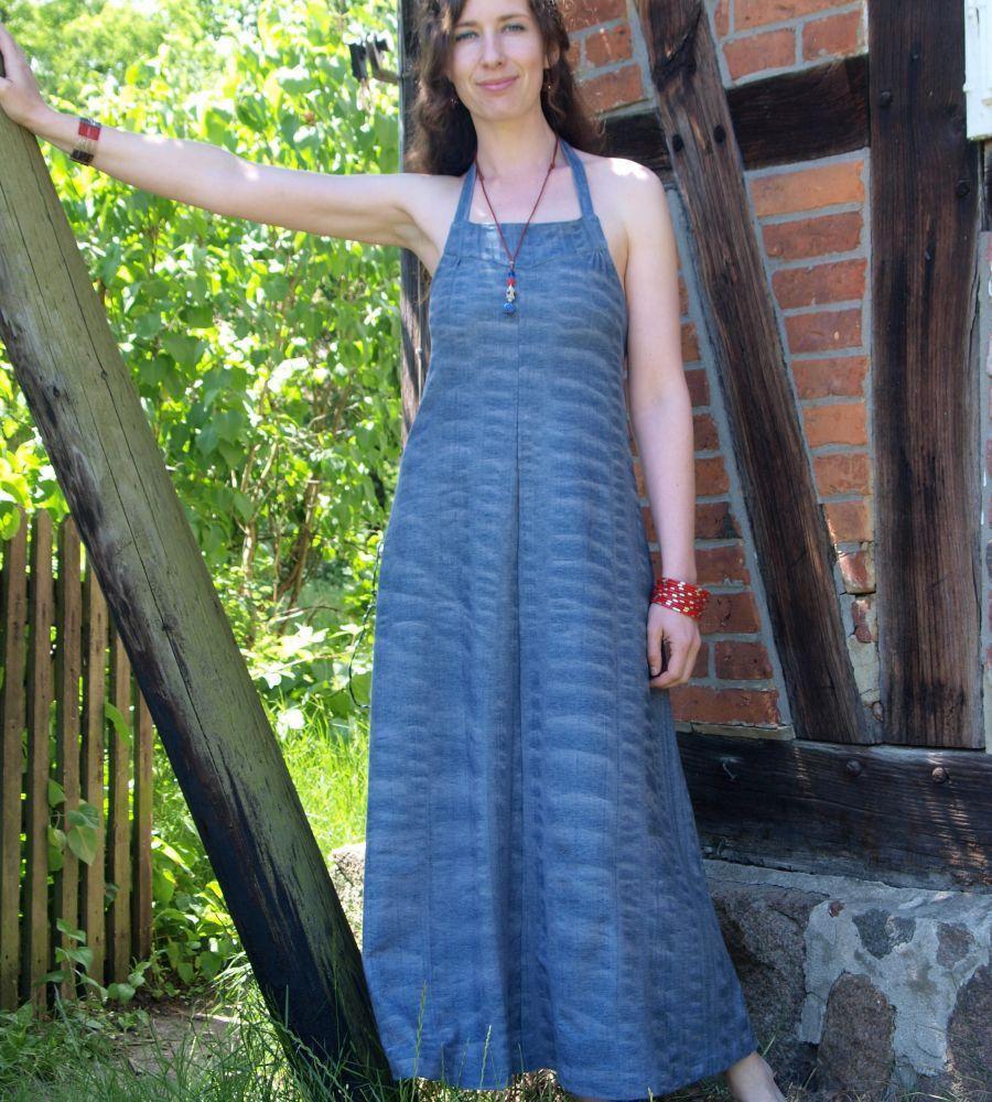 nell,kleid,top,shirt,schnittmuster,schnitt - Mamu Design ...