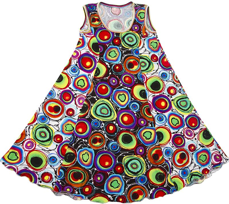 schnittmuster,schnitt,bluse,kleid,top,tunika,Rita,mama,mamu,design ...